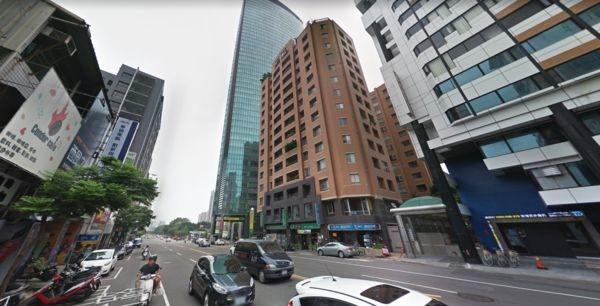 法拍西區英才路526號11樓之1之2敬業名人永春法拍代標8123法拍網宜朋資產管理顧問有限公司4.jpg