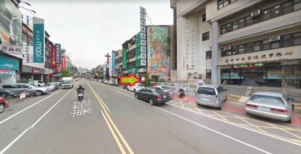 法拍大里區東榮路298號永春法拍代標8123法拍網宜朋資產管理顧問有限公司2.jpg