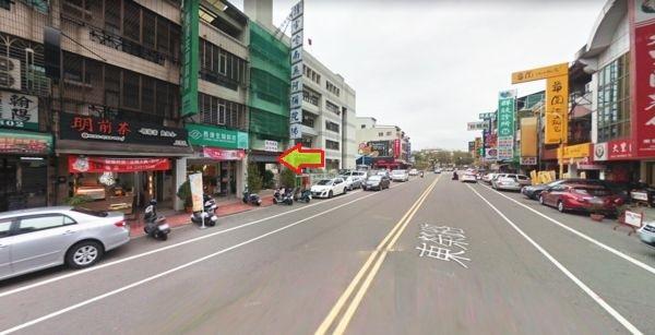 法拍大里區東榮路298號永春法拍代標8123法拍網宜朋資產管理顧問有限公司3.jpg