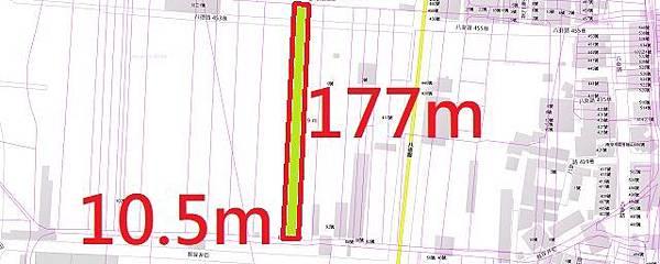 法拍南投市猴探井街102號永春法拍代標8123法拍網宜朋資產管理顧問有限公司3.jpg