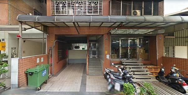 法拍南屯區東興西街30號7樓永春法拍代標8123法拍網宜朋資產管理顧問有限公司1.jpg