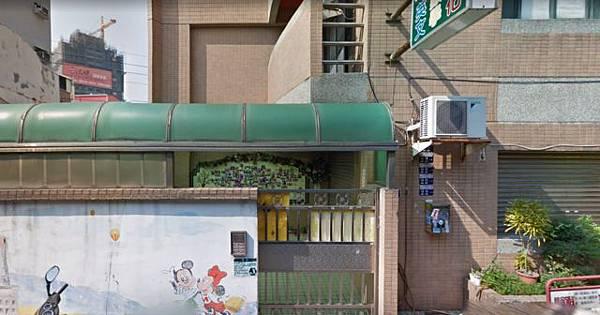 法拍北屯區中清路二段362巷36弄22號永春法拍代標宜朋資產管理顧問有限公司1.jpg