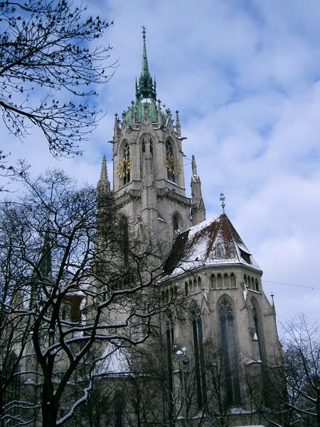 St. Paul2