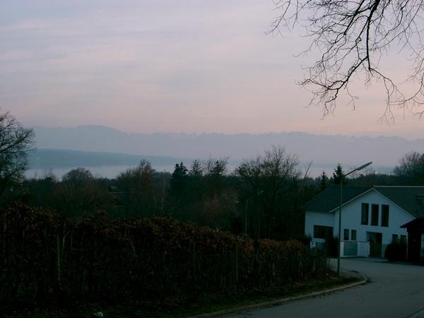 munich1 090.jpg