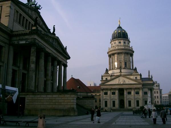 berlin 003.jpg