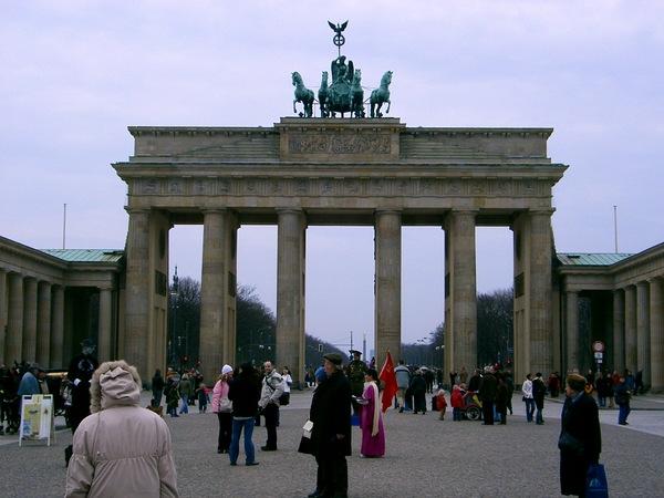 berlin 102.jpg