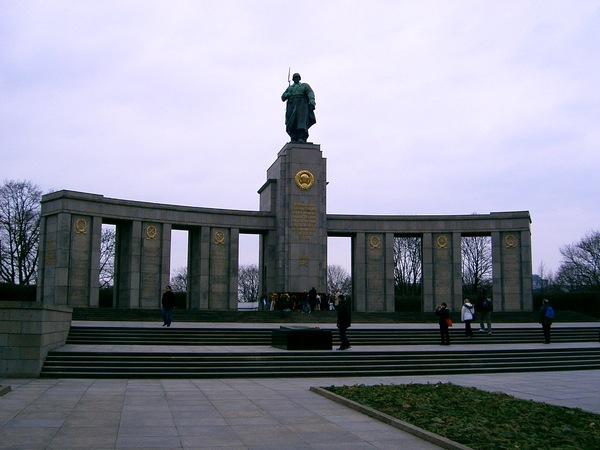 berlin 117.jpg