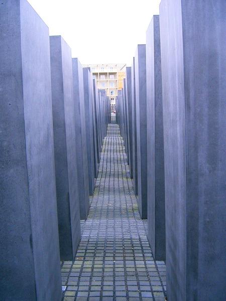 berlin 123.jpg