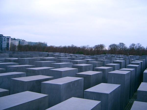 berlin 124.jpg