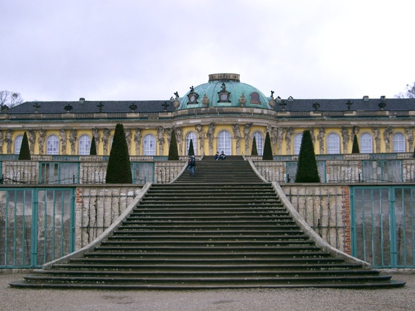 berlin 224.jpg