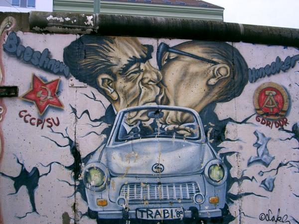 berlin 317.jpg