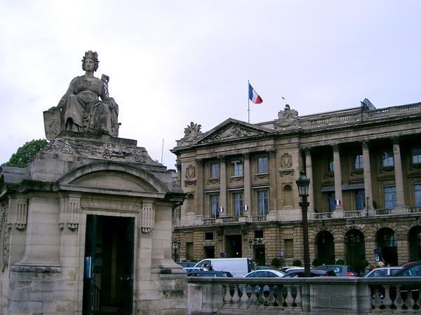 Paris 007.jpg
