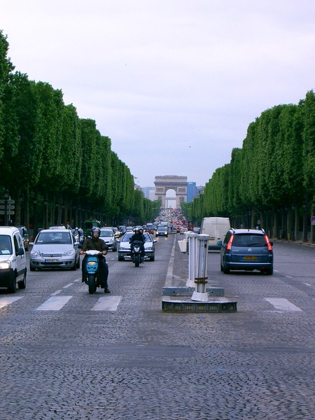 Paris 008.jpg