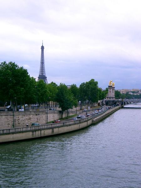 Paris 011.jpg