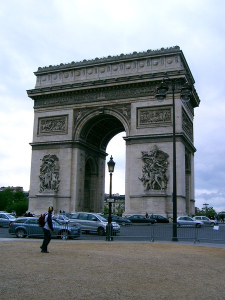 Paris 015.jpg