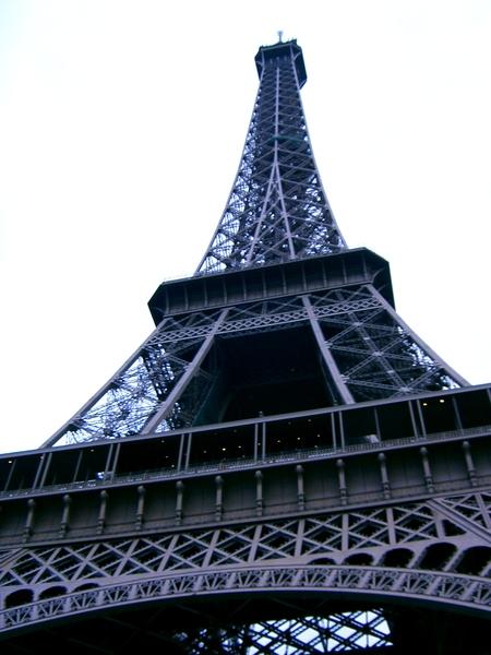Paris 019.jpg
