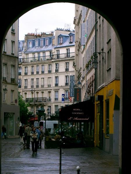 Paris 032.jpg
