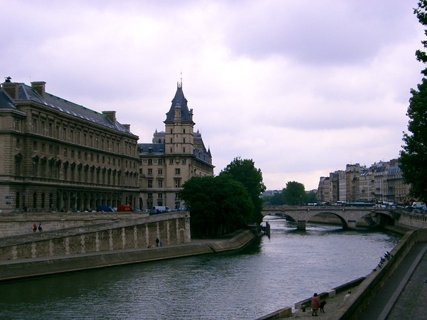 Paris 043.jpg