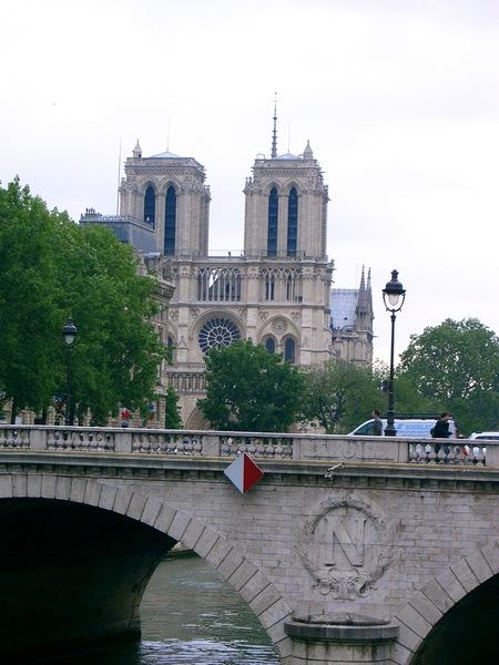 Paris 044.jpg
