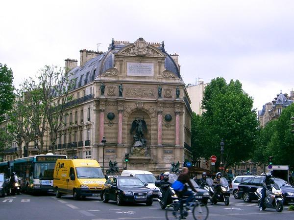 Paris 045.jpg