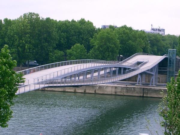 Paris 054.jpg