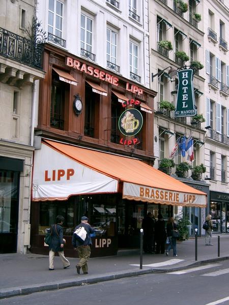 Paris 064.jpg