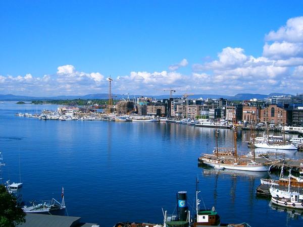 Norway 100.jpg