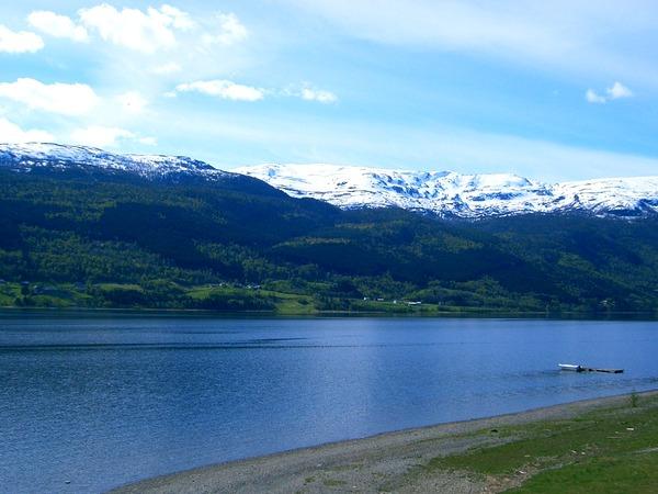 Norway 183.jpg