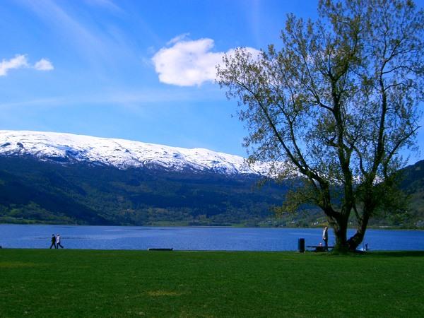 Norway 192.jpg