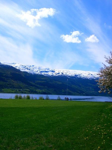 Norway 203.jpg
