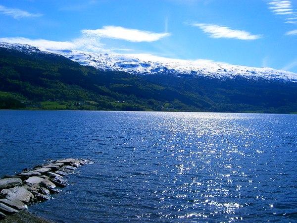 Norway 228.jpg