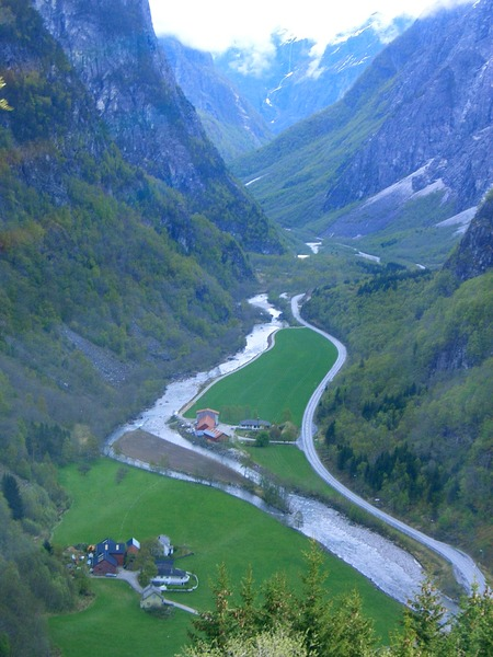 Norway 285.jpg