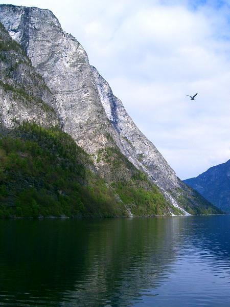 Norway 342.jpg