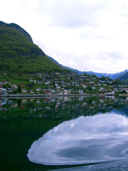 Norway 353.jpg