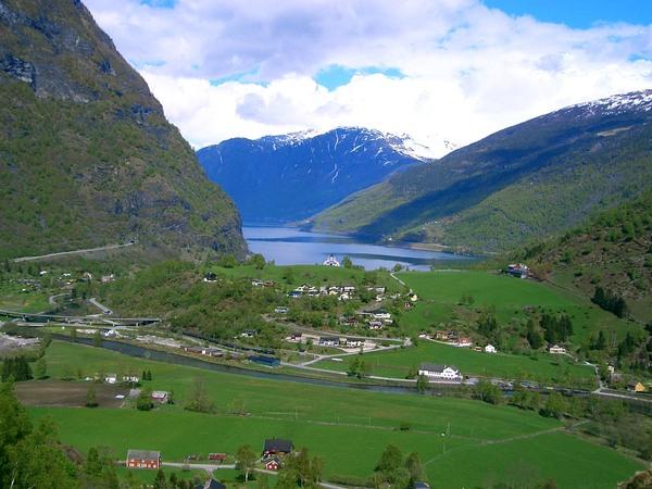 Norway 398.jpg
