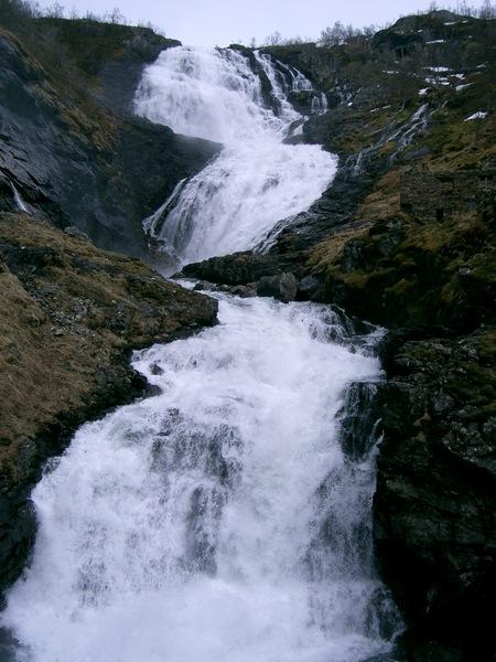 Norway 446.jpg