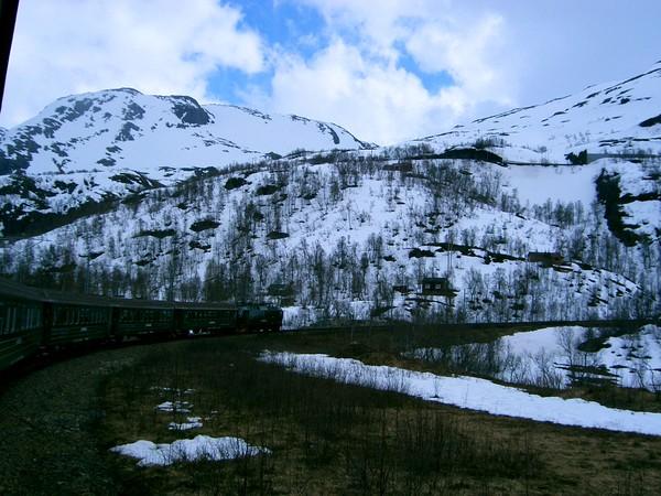 Norway 466.jpg