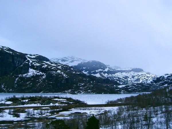 Norway 471.jpg