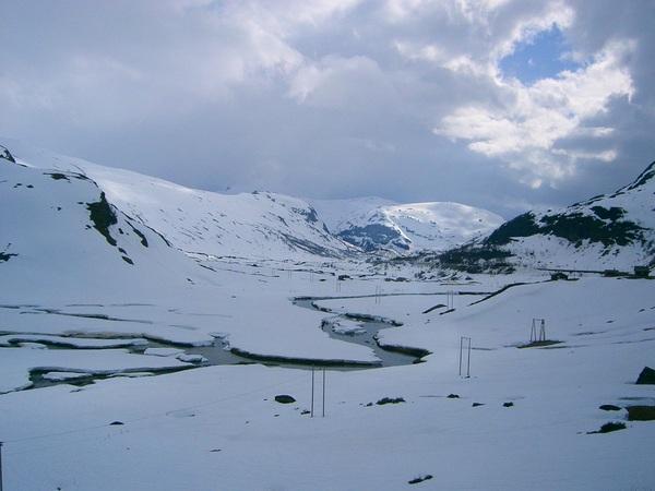Norway 483.jpg