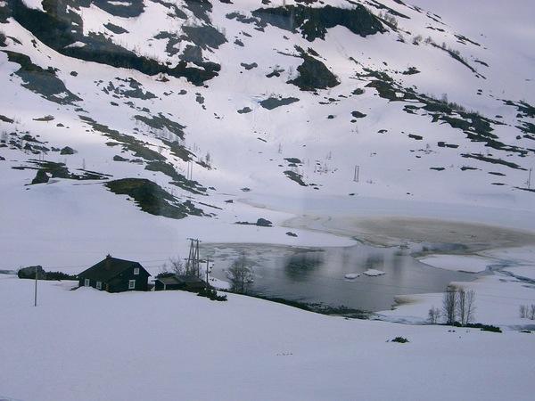 Norway 485.jpg
