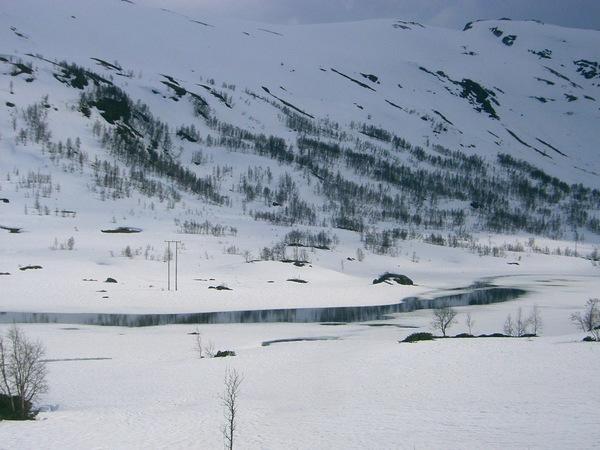 Norway 489.jpg