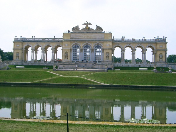 Schönbrunn4