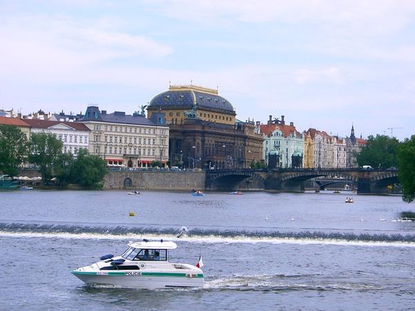 Wien und Praha 306.jpg