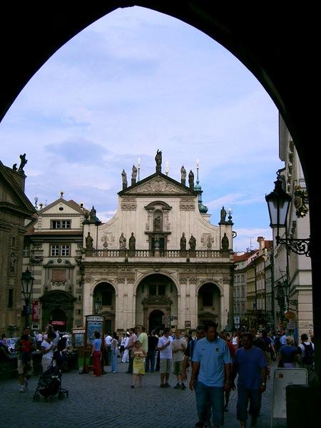 Wien und Praha 318.jpg