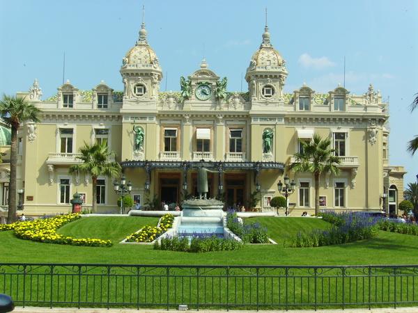 Monaco6