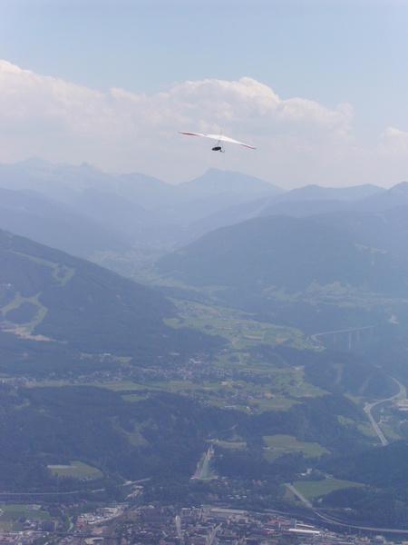 Innsbruck8