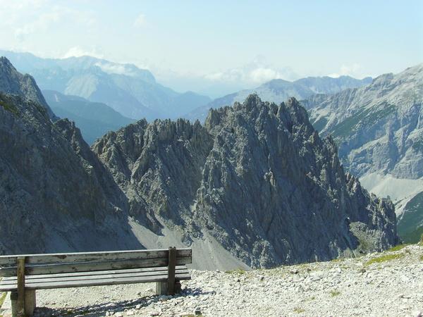 Innsbruck9