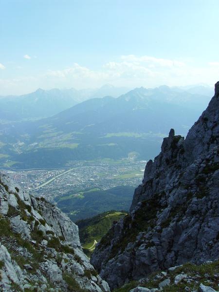 Innsbruck13