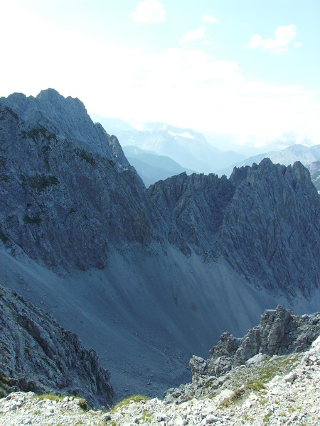 Innsbruck17
