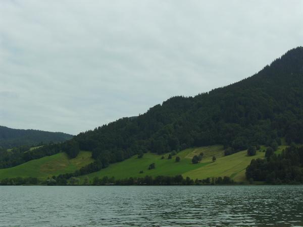 Schliersee2
